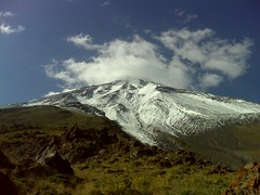 damavand (4) Photo