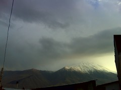 damavand (1) Photo