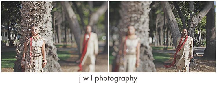 sikh wedding hindu wedding jwlphotography_07