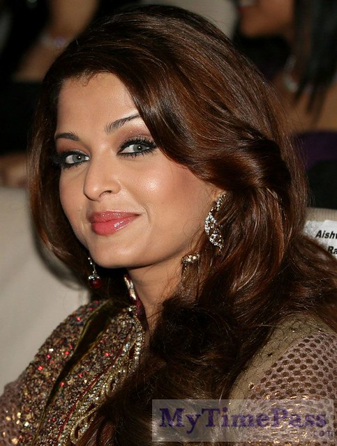 aishwarya by abcd184