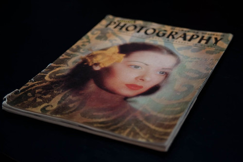 PopularPhotographyMagazine-1
