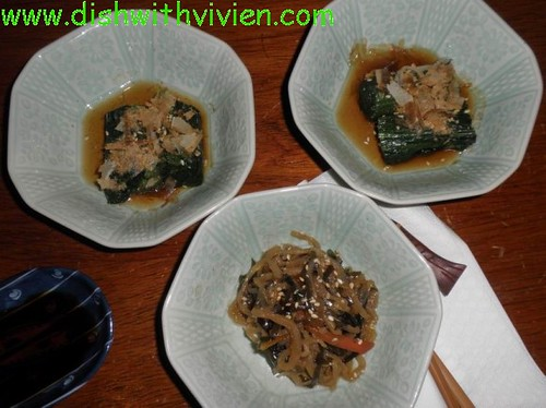 toku6-appetiser