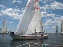 A boat II