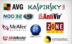 preizkus najbolšega antivirus programa