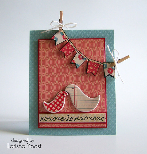 LawnFawn-Aug#1bannerssophie-latishayoast