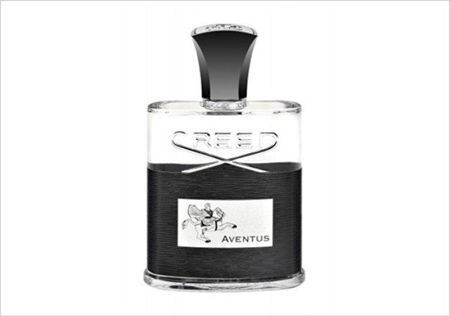 creed-aventus-perfume-selectism-0