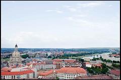 13 (Das halbrunde Zimmer) Tags: city urban panorama germany deutschland dresden saxony sachsen stadt metropole stadtansichten vonoben landeshauptstadt urbanarea stadtlandschaft stadtpanorama urbanerraum