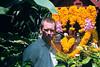 Craig at Jim Thomson House, Bangkok (Craig Jewell Photography) Tags: film thailand bangkok iso craig cropped analogue metering rediscovered jimthomson 1536x1024 unknownflash kodakclasdigitalfilmscannerhr200 rediscoveredg