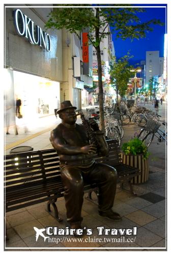 09hokkaido_1-043