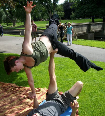 deirdre_acrobaticyoga01