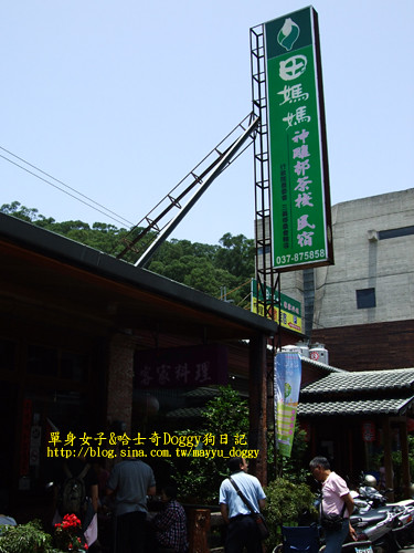 2010-05-16-038