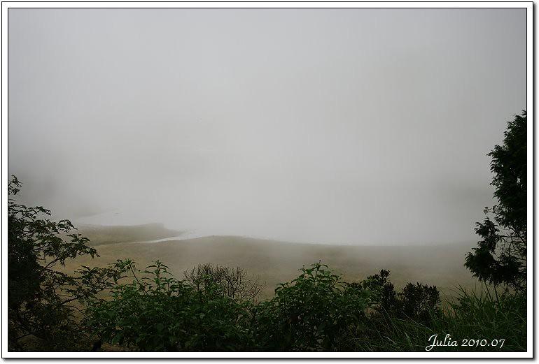 翠峰湖 (17)