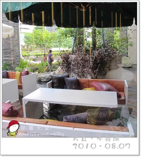 謙八歲暖身趴水舞饌14-2010.08.07