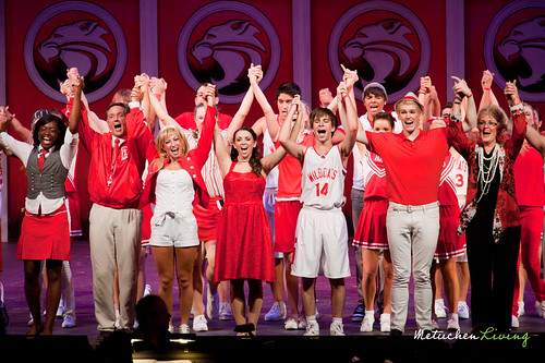 HighSchoolMusical-191