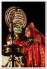 Happily Ever After (l i j) Tags: art public singapore theatre photos performance dancer drama lij kathakali indiandance indianclassicaldance classicaldance mudra കേരളം danceofindia pf110 lijesh ചിത്രം nalacharitham കഥകളി kalamandalamvijayakumar ഇന്ത്യ danceset kalamandalambalasubramanian indianclassicaldancephotos sembawangcc ലിജേഷ് ലിജ് ചായഗ്രഹി ചിത്രങ്ങള് ക്യാമറ ഫോട്ടോഗ്രഫി lijeshphotography classicaldancesofindia കല ദമയന്തി മിനുക്ക് സിങ്കപ്പൂര് നളചരിതംരണ്ടാംദിവസം നളചരിതം classicaldancephotos classicaldanceimages performingartindia keralaclassicaldancephotos wwwfacebookcomlijeshphotography ലിജേഷ്ഫോട്ടോഗ്രഫി