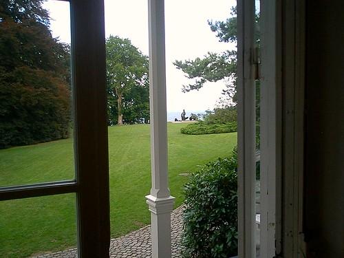 Bästa utsikten från ett hem