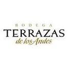 El vino y la gastronomía mexicana sí se llevan