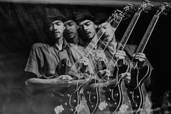 (Luqman Marzuki) Tags: concert guitarist 70200mm canoneos50d mantosz jakartaindieband stairwaytozinna jasonranti