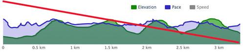 hill run 2