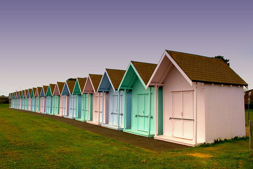 by Rhys Jones Photography.co.uk