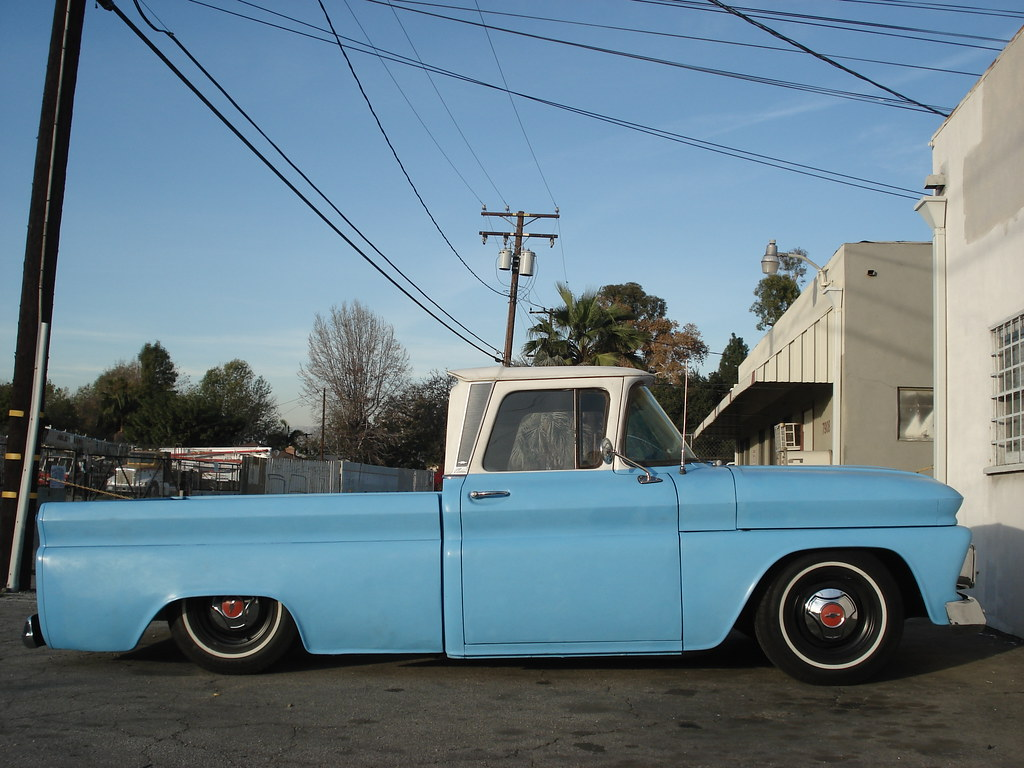 The Worlds Best Photos Of 1961 And Fleetside Flickr Hive Mind C10 Chevy Truck Dsc03031 Low Standards Tags Original Chevrolet Vintage Drums Rust Whitewalls Drum Antique