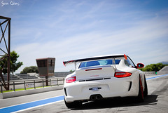 Porsche 997 GT3 RS - Best Combo (calians.sevan) Tags: auto red white black france cars car wheel 30 speed dark french rouge paul photography grey mercedes photo nikon photoshoot flat wheels 911 automotive cayenne explore exotic turbo porsche bmw cs cayman nikkor audi rims blanche 36 boxster circuit rs blanc 32 34 supercar spotting 917 4s gt2 ricard 38 930 carrera gts targa 24s 986 996 vehicule gt3 987 993 997 964 httt 918 castellet gt1 sevan panamera 998 rsr flat6 d80 calians