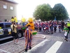 Scandinavian Carnival in MaRioStad Sweden #10