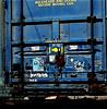 Duns (DNA 2) - Mr. Lead (mightyquinninwky) Tags: railroad blue graffiti rust crossing streak character tag graf tracks railway tags tagged railcar rails graff graphiti streaks freight painteddoor railroadcrossing inmotion trainart fr8 railart duns markal spraypaintart monikers moniker reflectivetape freightcar dna2 movingart taggeddoor paintedsteel boxcarart paintedrailcar paintedfreight taggedrailcar taggedfreight markalart mrlead 11223344556677 carfireonflickr charactersformyspacestation