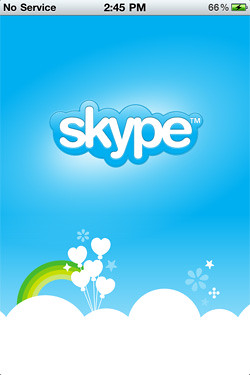 skype-iphone-4