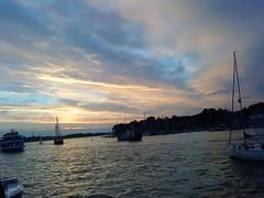 Hanse Sail 2010-1