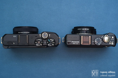 Samsung_EX1_comparison_05