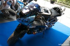 BRS2010s-DSC_7674