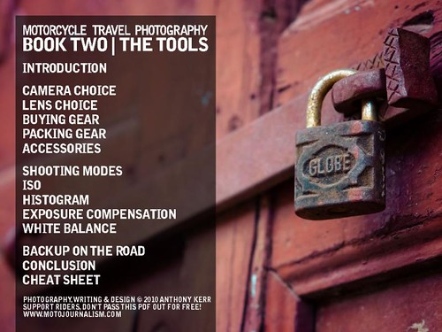 MotoJournalism - Book Two - The Tools_Page_02