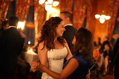 01-01 (ce_doit_etre) Tags: wedding amanda mi bill al jenny leslie saline 2009 rec