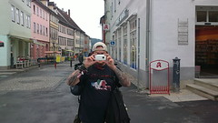 """in Hildburghausen • <a style=""""font-size:0.8em;"""" href=""""http://www.flickr.com/photos/46409909@N02/4898057519/"""" target=""""_blank"""">View on Flickr</a>"""