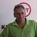 Matt Craven at SAG Foundation Golf Classic IMG_9355