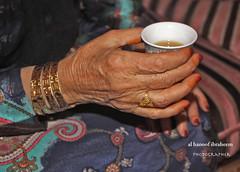 `~ (al hanoof ibraheem ) Tags: قهوه حنه فنجال