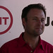 Chris Jacobs at SAG Foundation Golf Classic IMG_9411