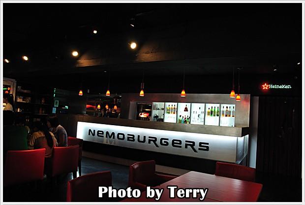 nemo burger -a (6)