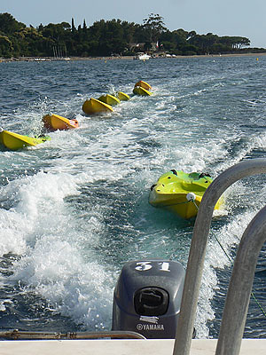 kayacs.jpg