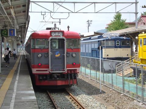しなの鉄道が小諸〜軽井沢間を増便