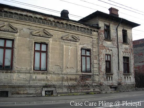 Casa Z(usserman) C - 2006 - 3