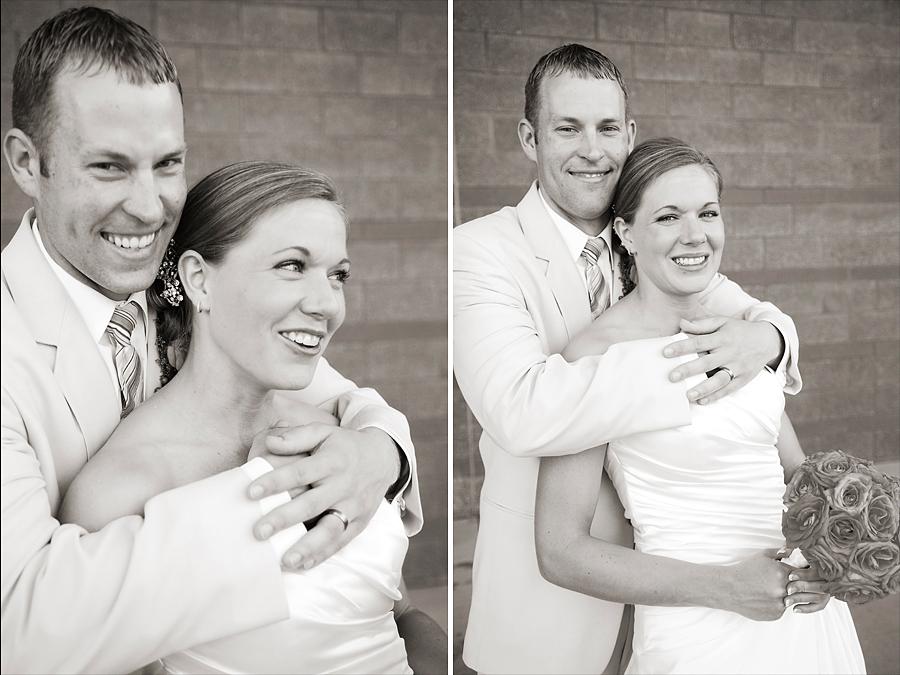 tacoma wedding photographer13