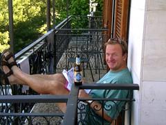Jude Kirik (Pyops) Tags: vacation bicycling oth
