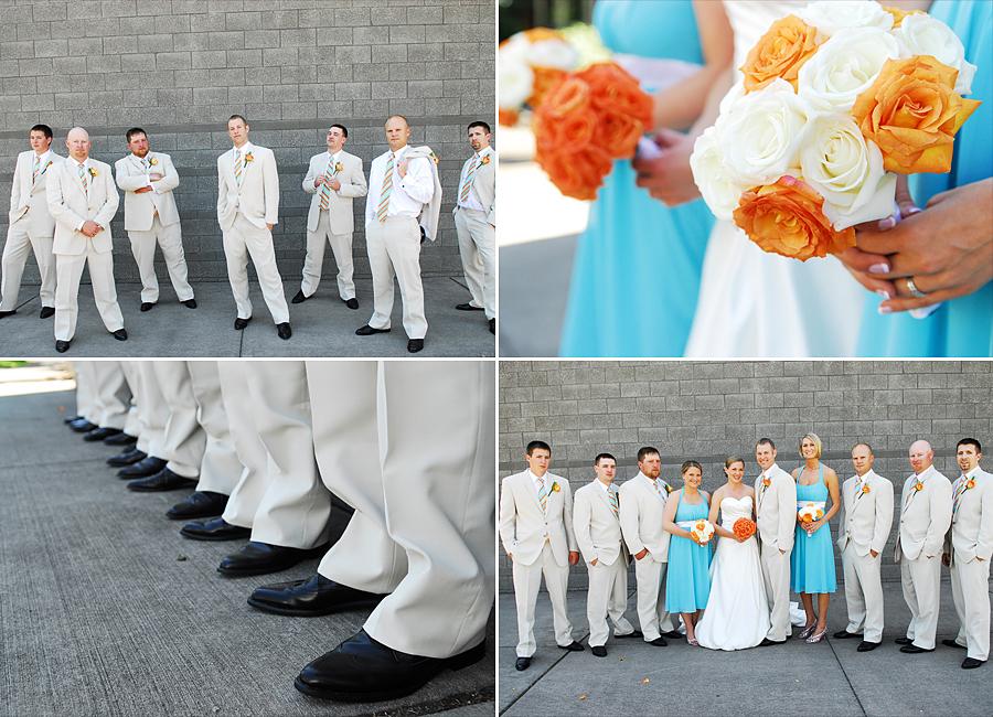 tacoma wedding photographer12