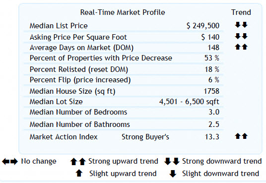 Altos Real-Time Market Profile 97006 (8-20-2010)
