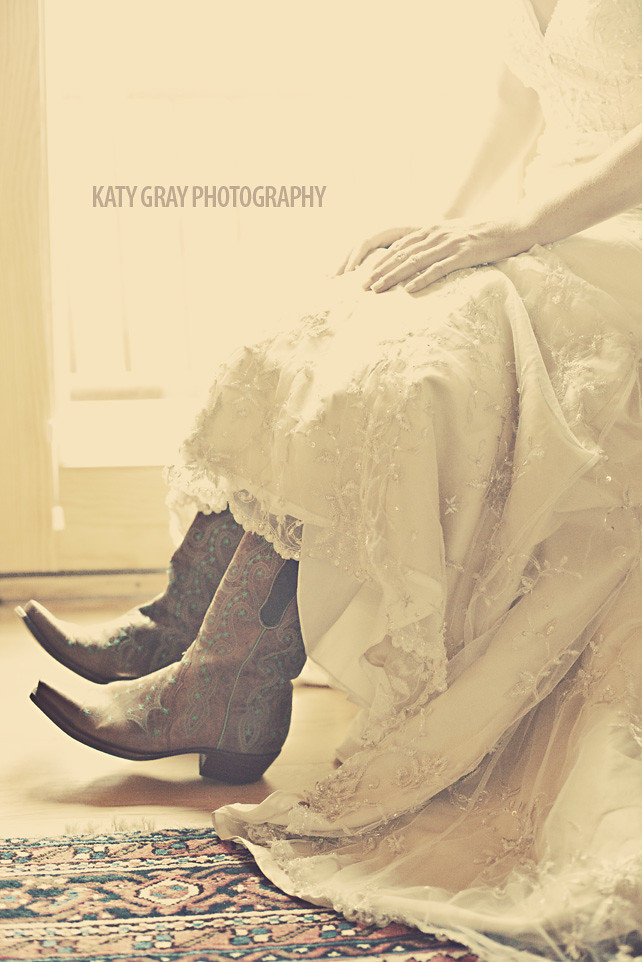 (c) KatyGrayPhotography