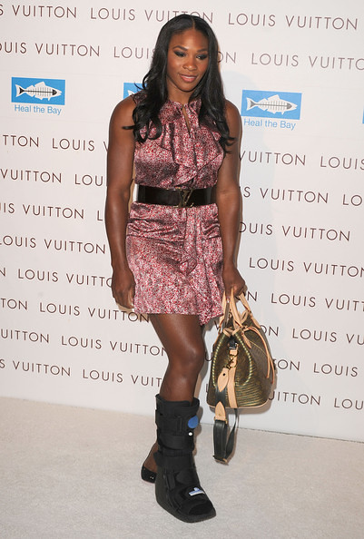 Opening+Louis+Vuitton+Santa+Monica+Benefit+_INsgksthLRl