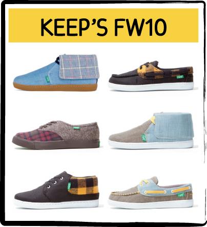 KEEPFW10