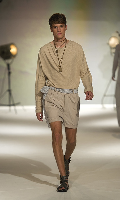 SS11_Stockholm_Carin Wester014_Felix Badman(Mercedes-Benz Fashion Week)